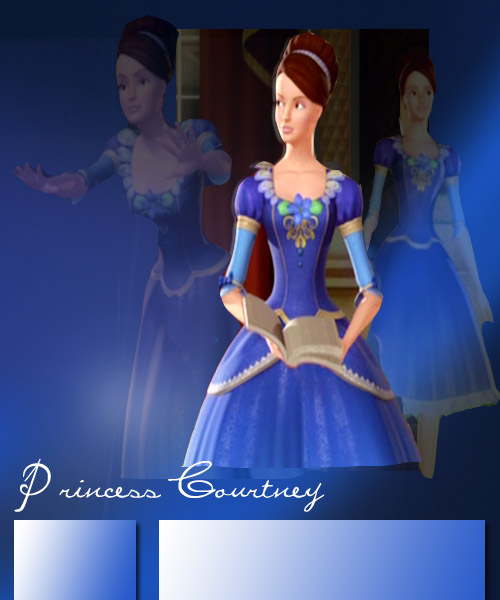 Barbie 12 Dancing Princesses my Popular Games - yiv.Com
